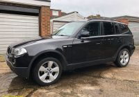 Cars for Sale Near Me Under 5000 Best Of Cheap Bmw X3 Cars for Sale On Auto Trader Uk