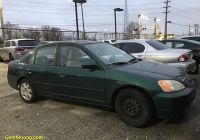 Cars for Sale Near Me Under 5000 Best Of Used Vehicles Between $0 and $5 000 for Sale In Chicago Il