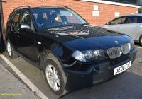 Cars for Sale Near Me Under 5000 Fresh Cheap Bmw X3 Cars for Sale On Auto Trader Uk