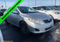 Cars for Sale Near Me Under 5000 Lovely Used Cars Under $10 000