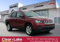 Cars for Sale Near Me Under 5000 New Used Cars Under 10k Houston