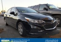 Cars for Sale Near Me Under 6 000 Best Of Used Cars Under $10 000 Near north Charleston