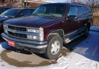 Cars for Sale Near Me Under 6 000 Inspirational Used Cars Under $10 000 Near
