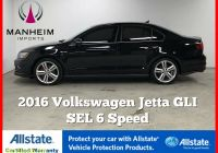 Cars for Sale Near Me Under 6 000 New Pre Owned Cars for Sale