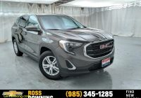 Cars for Sale Near Me Under 600 Awesome Used Vehicles for Sale In Hammond La