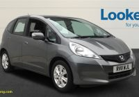 Cars for Sale Near Me Under 600 Fresh Used Cars for Sale Over 12 000 Second Hand Cars
