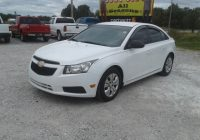 Cars for Sale Near Me Used Cars New Used Cars for Sale Near Me Of Terre Haute Terre Haute Auto