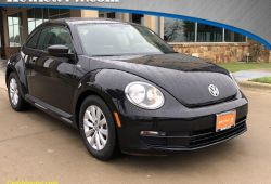 New Cars for Sale Near Me Volkswagen