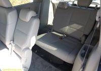 Cars for Sale Near Me with 3rd Row Seating Awesome Used Suvs Used Suvs Third Row Seating