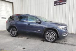 Best Of Cars for Sale Near Me with 3rd Row Seating