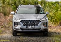 Cars for Sale Under 10000 Auckland Luxury First Drive A touch Of Class with the Hyundai Santa Fe