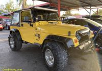 Cars for Sale Under 10000 Austin Tx Elegant Jeep Wrangler for Sale Under $10 000 In Austin Tx