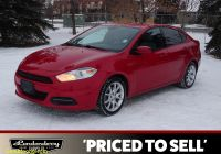 Cars for Sale Under 10000 Calgary Awesome Bad Credit Auto Loans Calgary