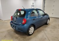 Cars for Sale Under 10000 Calgary Awesome Used Vehicles Between $1 001 and $10 000 for Sale In
