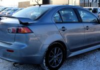 Cars for Sale Under 10000 Calgary Best Of Used Malibu or Lancer for Sale at Calgary Kross Auto