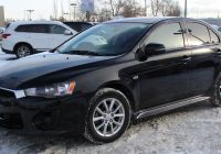 Cars for Sale Under 10000 Calgary Elegant Used Malibu or Lancer for Sale at Calgary Kross Auto