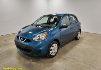 Cars for Sale Under 10000 Calgary Inspirational Used Vehicles Between $1 001 and $10 000 for Sale In