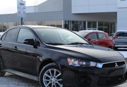 Beautiful Cars for Sale Under 10000 Calgary