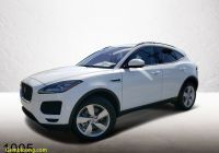 Cars for Sale Under 10000 Cape town Best Of Certified Pre Owned 2019 Jaguar E Pace S