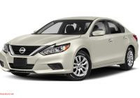 Cars for Sale Under 10000 Dallas Tx Fresh Cars for Sale Under In Dallas Tx Luxury Used Nissan