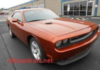 Cars for Sale Under 10000 Dallas Tx Unique Used Dodge Challenger Under $10 000 for Sale Used Cars