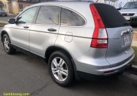 Cars for Sale Under 10000 Dollars In California Beautiful Used Vehicles Between $1 001 and $10 000 for Sale In