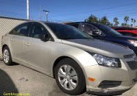 Cars for Sale Under 10000 Dollars In California New Used Vehicles Between $1 001 and $10 000 for Sale In