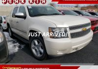 Cars for Sale Under 10000 In Colorado Springs Best Of Used Chevrolet for Sale In Colorado Springs Co Peak Kia