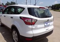 Cars for Sale Under 10000 In Dallas Tx Best Of ford Escape for Sale In Texarkana Tx orr Auto