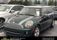 Cars for Sale Under 10000 In Ga Fresh Used Cars Under $10 000 Near atlanta