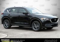 Cars for Sale Under 10000 In Ga Inspirational New Mazda Cx 5 In Buford