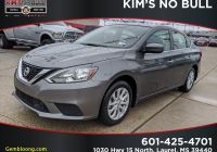 Cars for Sale Under 10000 In Jackson Ms Awesome E Owner Used Vehicles for Sale Near Jackson Ms Kim S Cdjr