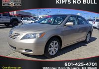 Cars for Sale Under 10000 In Jackson Ms Beautiful Used Vehicles for Sale In Laurel Ms Kim S No Bull