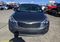 Cars for Sale Under 10000 In Jackson Ms Fresh Used Vehicles for Sale In Laurel Ms Kim S Cdjr