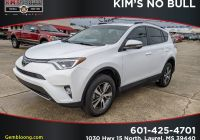 Cars for Sale Under 10000 In Jackson Ms Lovely E Owner Used Vehicles for Sale Near Jackson Ms Kim S Cdjr