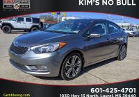 Cars for Sale Under 10000 In Jackson Ms Luxury Used Vehicles for Sale In Laurel Ms Kim S Cdjr