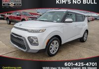 Cars for Sale Under 10000 In Jackson Ms New E Owner Used Vehicles for Sale Near Jackson Ms Kim S Cdjr