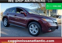 Cars for Sale Under 10000 In Jacksonville Fl Best Of Cars for Sale In Jacksonville Fl Autotrader