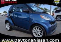 Cars for Sale Under 10000 In Jacksonville Fl New 592 Used Cars In Stock ormond Beach Palm Coast