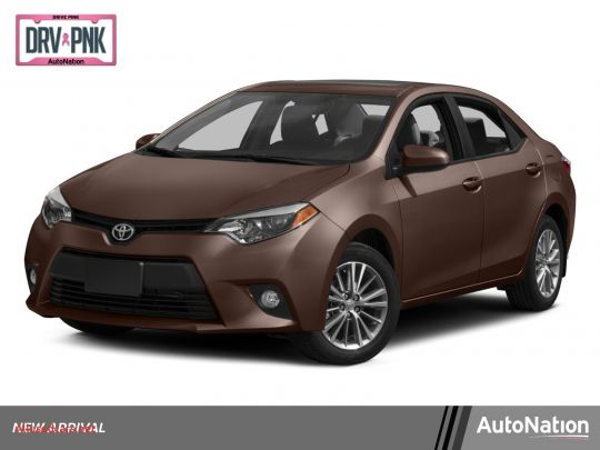 Permalink to Fresh Cars for Sale Under 10000 In Phoenix Az