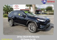 Cars for Sale Under 10000 In Pretoria Inspirational New 2019 toyota Rav4 Xle Premium Fwd Sport Utility