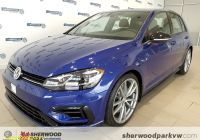 Cars for Sale Under 10000 In Pretoria New New 2019 Volkswagen Golf R with Navigation & Awd
