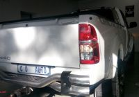 Cars for Sale Under 10000 Jhb Lovely toyota Hilux Single Cab for Sale In Gauteng
