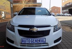 Beautiful Cars for Sale Under 10000 Jhb