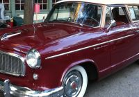 Cars for Sale Under 10000 Kzn Awesome Rambler American Wikiwand
