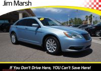 Cars for Sale Under 10000 Las Vegas Awesome Cars for Sale Under Las Vegas Awesome Las Vegas Used