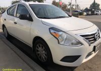 Cars for Sale Under 10000 Miles Awesome Used Vehicles Between $1 001 and $10 000 for Sale In