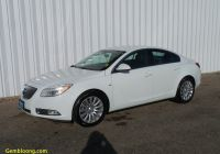 Cars for Sale Under 10000 Miles Inspirational Used Vehicles Between $1 001 and $10 000 for Sale In Grand