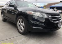 Cars for Sale Under 10000 Miles Inspirational Used Vehicles Between $1 001 and $10 000 for Sale In