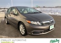 Cars for Sale Under 10000 Miles Luxury Used Vehicles Between $1 001 and $10 000 for Sale In Wausau